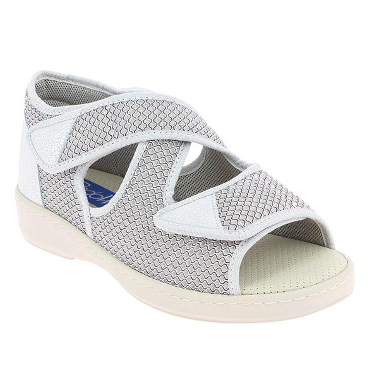 Chaussure confort CHUT - Podowell - Athena Perle