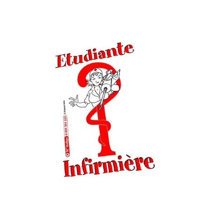 Caduc e humour tudiante infirmi re polemil - Dessin infirmiere humoristique ...
